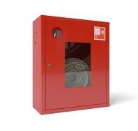 Шкаф однодверный-покрытие:полимерная («порошковая») эмаль 540*650*230