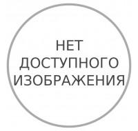 Гайка ГМ-50