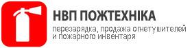 """Магазин """"Огнетушители по-киевски"""""""